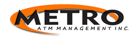 Metro ATM Management, Inc.